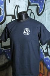 Herren_T-Shirt-navy