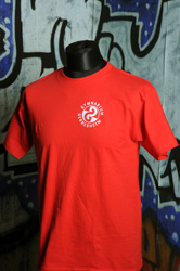 Herren_T-Shirt-rot