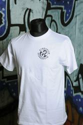 Herren_T-Shirt-weiß