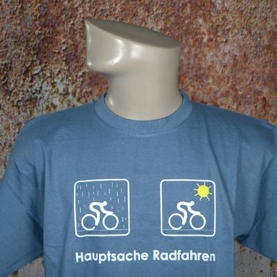 Haupsache-Radfahren400